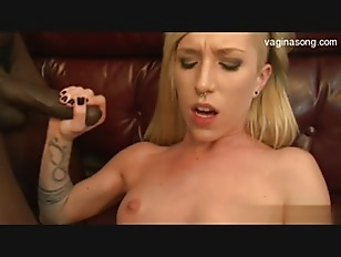 Picture Glamour Cowgirl Casual Sex