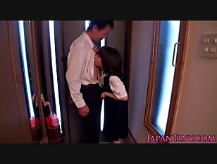 Picture Adult bitch Japanese Girl On Knees Sucking C...