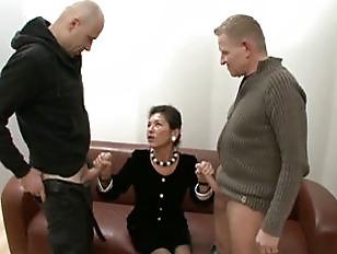 Кавказское анальное порно онлайн