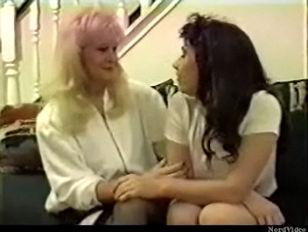 Порно девки абасали порня
