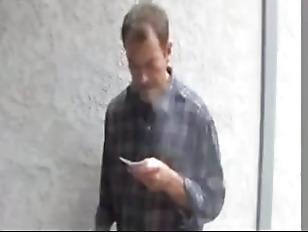 Порно мужик с женской пиздой