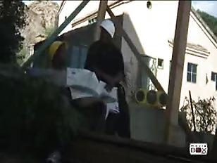 Съем телок на улицеролики