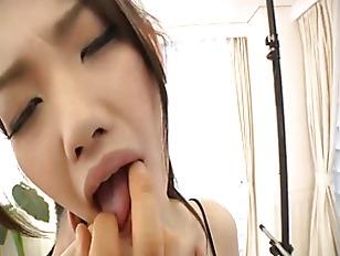 Порно фильмы на ю тюб