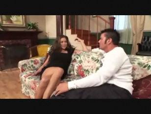 Порно Нарезка Кастинг Вудман