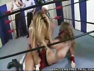 Азери секс мектебли
