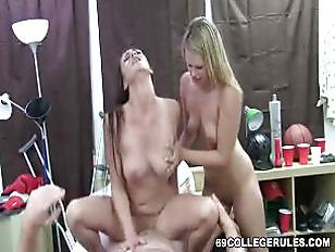Picture Amateur College Sluts Fucking In Dorm