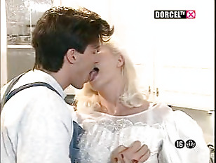 Picture Helenduval Sexservice