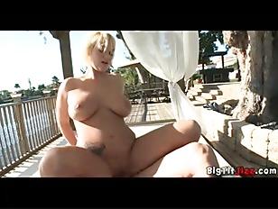 Перввй секс целочки