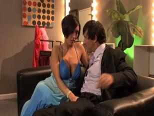 Порно ролик на армянском языке
