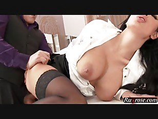 Picture Tiffany Doll Anissa Kate HD