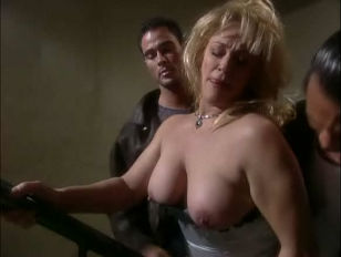 Picture Milf Marilyn Chambers Fucked And Jizzed