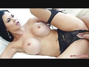 Jasmine Jae Big Ass