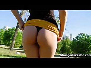 Picture Sexy Angel Rivas