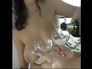 Женское доминированиеонлайн золотой дожть порно