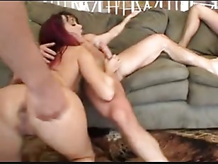 Picture Girls Into Group Fucking And Cum Swallowing...