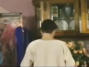 Порно сисяк лизбиянки