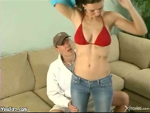 Секс видио алочки из универа