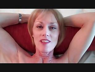 Красивые русские женщины порно видео