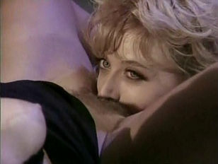 Picture KC Williams And Nina Hartley Threesome