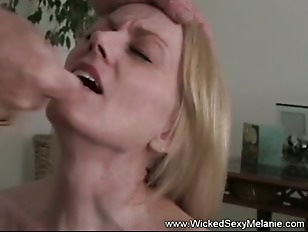 Picture Amateur Homemade Sexual Fantasy