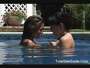Picture Hot Asian Lesbians Licking Pussy And Kissing