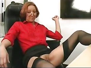 Порно онлайн азиатка по кругу