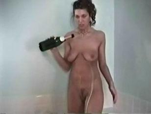 Celebration sex