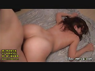 Picture Japanese Chick Fuck Hard