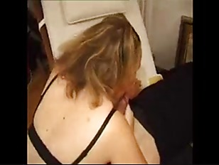 French Mature and Teen Fucks G