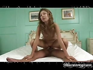 Picture Hot Juicy Japanese Pussy
