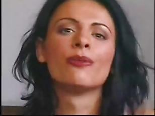 Порно мужская баня смотреть