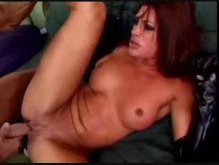 Крутое кавказское порно
