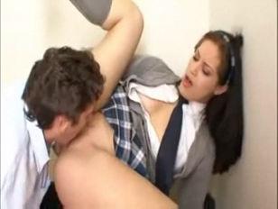 Жены бляди любительское порно онлайн