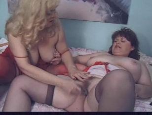 Порно онлайн подборка женские оргазмы