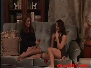 Порно короткое трахающиеся