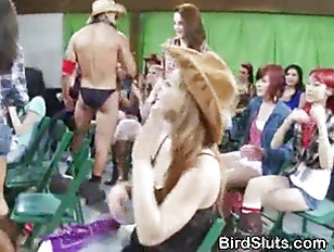 Cowgirls Sucking Dick At Blowj