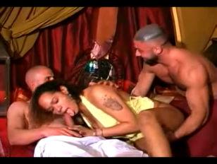 Секс ролики зрелых в бане