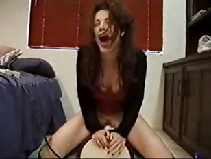 Порно девушку в коме трахнул врач