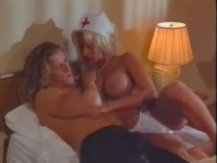 Порно кастинги в тольятти