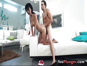 Marica Hase  - Asian Student L