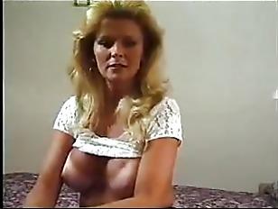 Поебушки из избушки россияс туденты порно