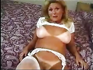 Picture Older And Horny Milf