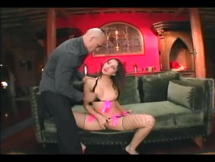 Katsumi anal and sex in sexy f