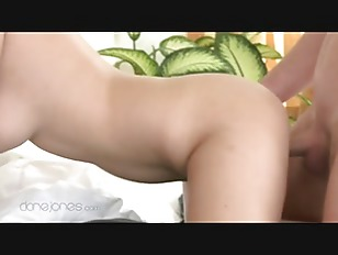 Picture Romantic Sex Porn