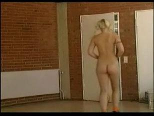 Онлайн русские эротические фильмы