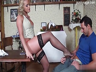 Picture Sweet Young Girl 18+ Is Fine