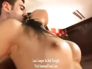 Picture Gorgeous Latina In A Garage Fucked