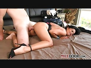 Porn Tape With Fine 48 Year Ol
