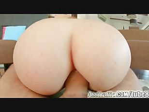 Picture AssTraffic Anal Fucking For Big Breasted You...
