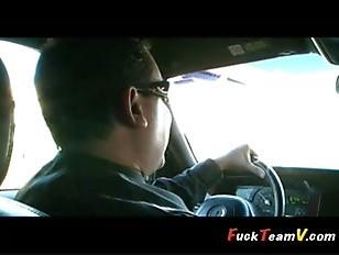 Cock Hunt